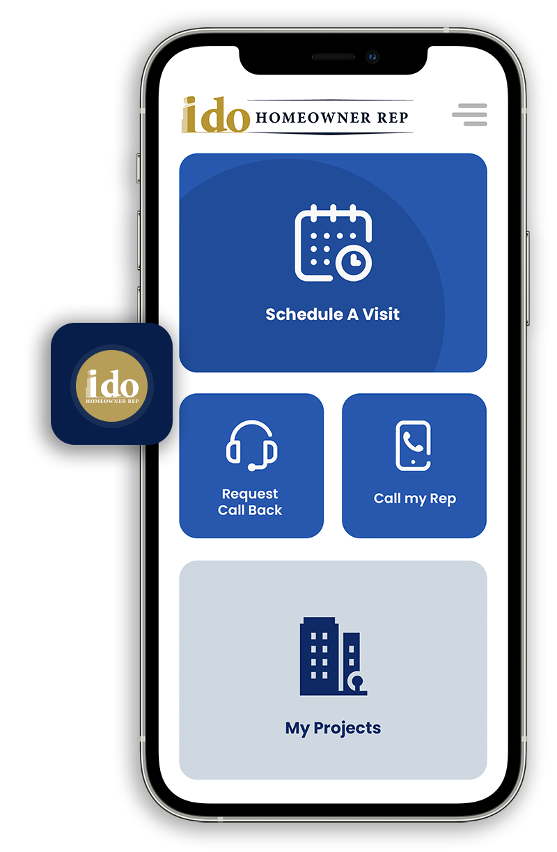 ido-home-owner-rep-mobile-app